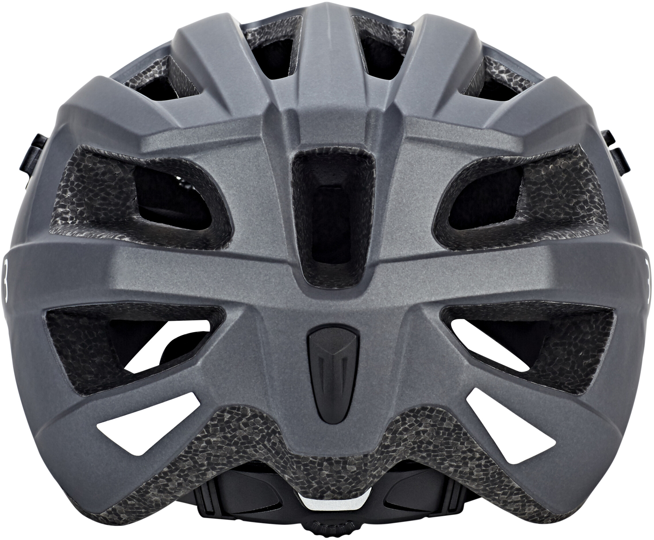 BBB Kite BHE-29 Bike Helmet grey at Addnature.co.uk c8d213576eb